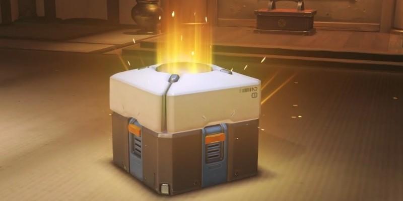 Was Ist Eine Lootbox
