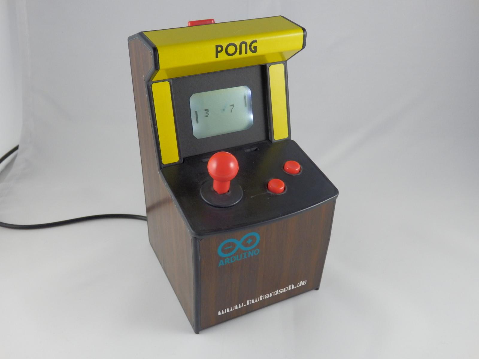 Image & Gamebuino forum u2022 View topic - Gamebuino based mini arcade cabinet