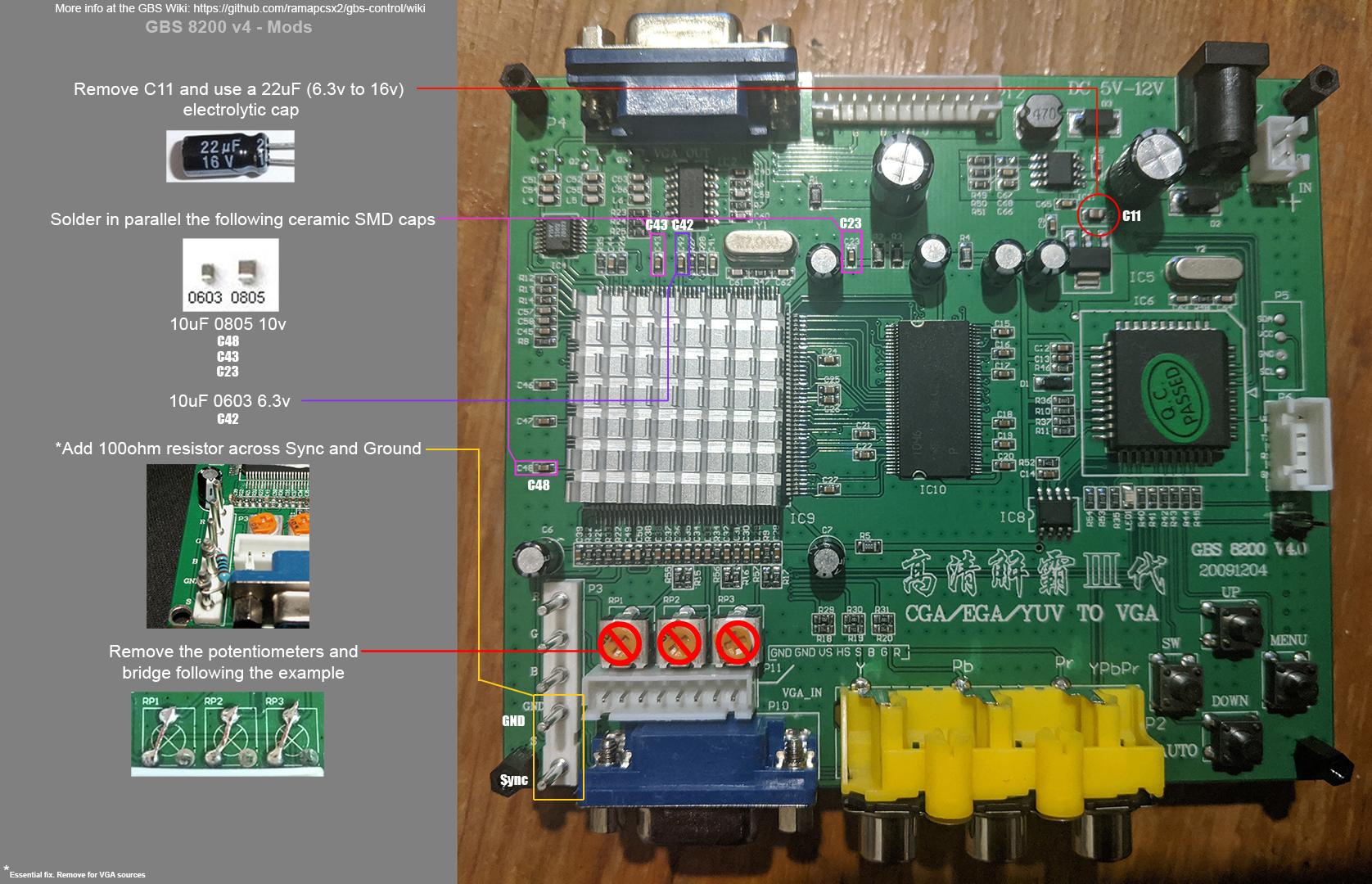 163480-GBS-zusatz-jpg
