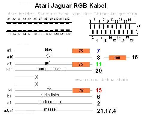 game circuit diagram game state diagram wiring diagram