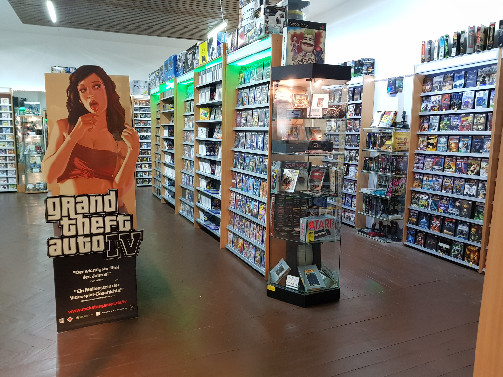 games broker dresden