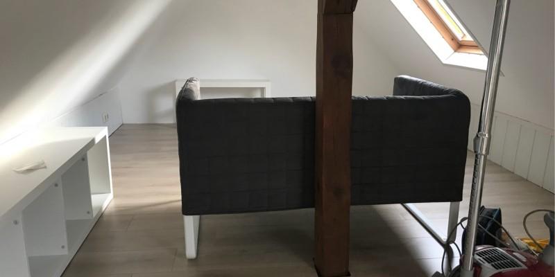 tekki richtet sich einen gaming room ein eure zockerecken und videogamesammlungen circuit board. Black Bedroom Furniture Sets. Home Design Ideas